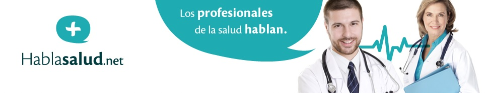 community manager hablasalud teléfonica